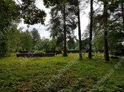 Киевское ш. 89 км от МКАД, Подсобное Хозяйство, Участок 14.42 сот. - Фото 1