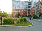 Продам 3-к квартиру, Жуковский город, улица Гудкова 21 - Фото 3