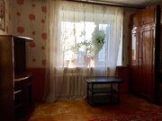 2-комнатная квартира на Суздальском проспекте 30, Аренда квартир в Владимире, ID объекта - 329582142 - Фото 9