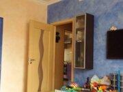 Продажа двухкомнатной квартиры на Коммунальной улице, 61 в ., Купить квартиру в Калининграде по недорогой цене, ID объекта - 319810500 - Фото 2