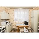 Гурьевский проезд 23к1, Купить квартиру в Москве по недорогой цене, ID объекта - 321672110 - Фото 8