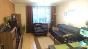 Продажа квартиры, Петрозаводск, Ул. Гоголя - Фото 2