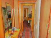 Продам кирп. дом в Листвянке с удобствами городской кватриы - Фото 4