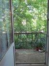 2-х комнатная квартира в г. Александров по ул. Маяковского, Продажа квартир в Александрове, ID объекта - 320538265 - Фото 6