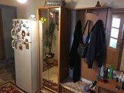 Продажа 3 комнатной квартиры Подольск - Фото 5