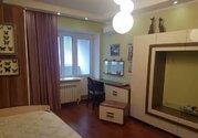 Улица Скороходова 11; 3-комнатная квартира стоимостью 55000 в месяц .