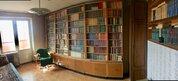 Уютная 3-х комнатная квартира в Одинцово - Фото 1