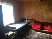 Продается дом в СНТ Электрик, 35 км по Калужскому шоссе, Купить дом ЛМС, Вороновское с. п., ID объекта - 503880354 - Фото 6
