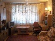 Квартира, ул. Кирова, д.10 - Фото 1
