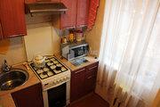 3 550 000 Руб., Продается 2-комнатная квартира в п. Калининец, Купить квартиру в Калининце, ID объекта - 333210248 - Фото 1
