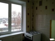 1 комнатная квартира, ул.Тимуровцев, район Ленты - Фото 4