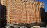 Продажа квартиры, Красноярск, Улица Соколовская