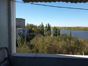 Квартира, ул. Комсомольская Набережная, д.21