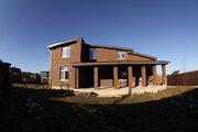 Купи красивый дом в Петелино - Фото 1