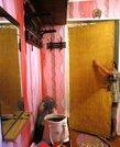 Квартира 52 кв.м. в Боровске, Купить квартиру Ермолино, Боровский район по недорогой цене, ID объекта - 316343783 - Фото 3