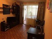 Продается 2-к квартира 46 кв.м Фрязино Полевая 4 - Фото 4