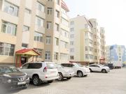 Купите красивую просторную 2ком квартиру в элитном доме, Купить квартиру в Петропавловске-Камчатском по недорогой цене, ID объекта - 321770293 - Фото 15