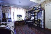 Нижний Новгород, Нижний Новгород, Климовская ул, д.46, 2-комнатная .