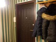 Квартира, пер. Встречный, д.5 - Фото 1
