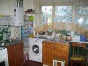 Продажа комнаты, Пенза, Ул. Фрунзе, Купить комнату в квартире Пензы недорого, ID объекта - 700776843 - Фото 2