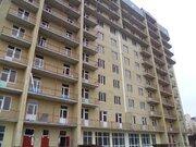 Г.Ессентуки, мкр Курортный , 3-комнатная квартира в кирпичном доме130