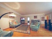 Продажа квартиры, Купить квартиру Рига, Латвия по недорогой цене, ID объекта - 313154393 - Фото 3