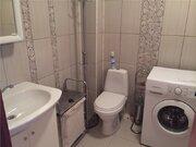 2 комнатная квартира Чувашская, Аренда квартир в Калининграде, ID объекта - 320572693 - Фото 4