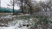 Минское ш. 5 км от МКАД, Баковка, Участок 18 сот. - Фото 2