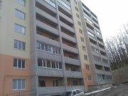1 350 000 Руб., 1-комнатная квартира в Лесной республике, Продажа квартир в Саратове, ID объекта - 322875592 - Фото 2