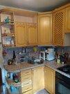 Продается двухкомнатная квартира в г. Фрязино, ул. Барские Пруды, д. 5 - Фото 3