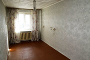 Квартиры, ул. Минометчиков, д.44, Купить квартиру в Екатеринбурге по недорогой цене, ID объекта - 320910141 - Фото 8