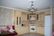 Дом в Волоколамске - Фото 3
