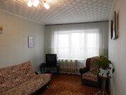 Продается 3-комнатная квартира, ул. 40 лет Октября, Купить квартиру в Пензе по недорогой цене, ID объекта - 319053022 - Фото 8