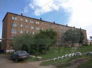 Продажа квартиры, Омск, Ул. Мельничная