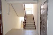 Продажа квартиры на Бакинской, Купить квартиру в Ставрополе по недорогой цене, ID объекта - 328502817 - Фото 4