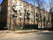 Продажа квартир метро Достоевская