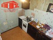 1 ком. квартира, г. Щелково, ул. Беляева д. 4а, чешка - Фото 5
