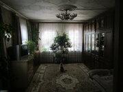 Дом в Восточном - Фото 3