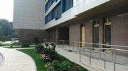 Продается квартира г.Москва, Наметкина, Купить квартиру в Москве по недорогой цене, ID объекта - 314965400 - Фото 7