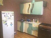 3-к кв, Тентюковская, 91, Купить квартиру в Сыктывкаре по недорогой цене, ID объекта - 323478374 - Фото 9