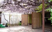 Продам дом с бассейном возле парка в Симферополе - Фото 3