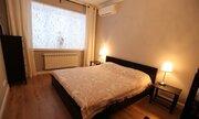 Сдается в аренду двухкомнатная квартира на Автовокзале, Аренда квартир в Екатеринбурге, ID объекта - 317917520 - Фото 2
