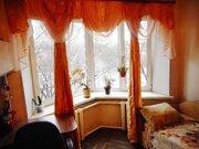 Квартира у метро Нарвская в кирпичном доме по Доступной цене