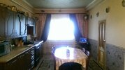 Продажа дома, Гулькевичи, Гулькевичский район, Ул. Широкая - Фото 1