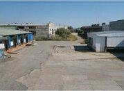 Продам производственный комплекс 9443 кв.м. - Фото 2
