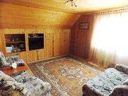 Дача-Дом у воды, Продажа домов и коттеджей в Конаковском районе, ID объекта - 504165132 - Фото 18