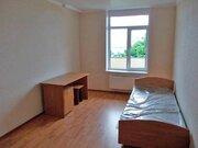 3-х комнатная квартира в Центре, новый дом по ул. Ленина. - Фото 5