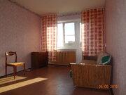 Квартира уп 60 м .кв - Фото 4