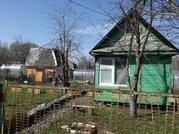 Продажа дома, Казань, Сибирский тракт