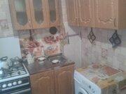 Комната в квартире со всеми удобствами с мебелью, Аренда комнат в Костроме, ID объекта - 701033615 - Фото 4
